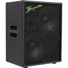 HDN Series Bass Speakers