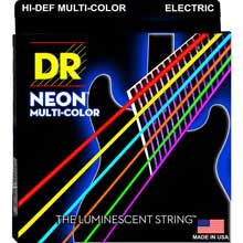 DR NEON - Assorted Colors