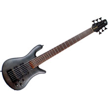 Spector USA Series Forte 6-String Electric Bass