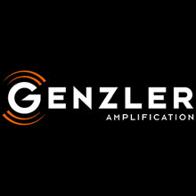 Genzler Amplification