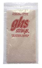 GHS Treated String Cleaning Cloth A8