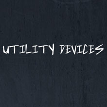 Utility Devices