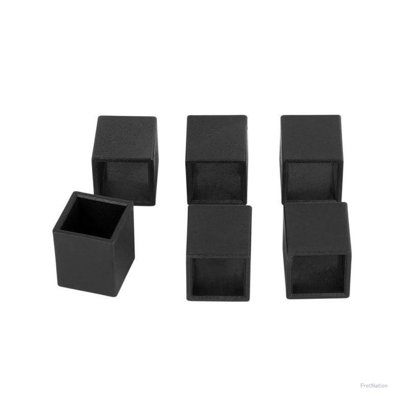 RockStand Modular Multiple Stand Spacer Set