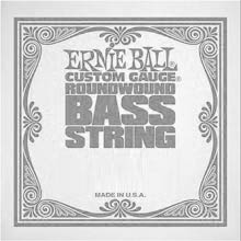 Electric Bass Single Strings