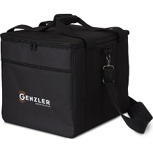 Genzler Amplification Magellan 350 Combo Carry Bag MG-350-COMBO-BAG