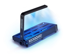 RockBoard LED Light - Multi-color Pedalboard Illumination
